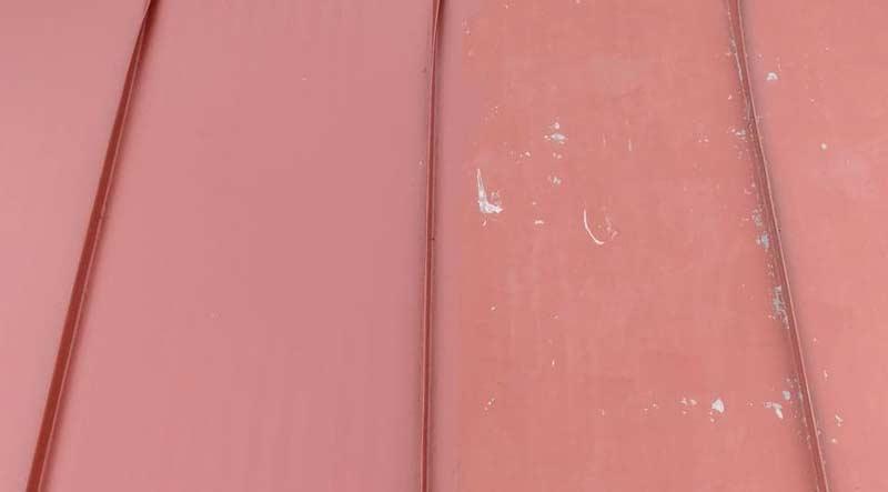 peltikaton maalaus ohjeet